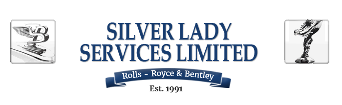Silver Lady Services Limited